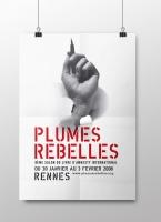154_plumes-rebelles-02.jpg