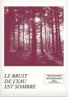 163_lebruitdeleau-02.jpg
