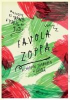 166_favola-zoppa-600px.jpg