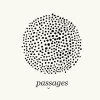 16_passageslogo.jpg