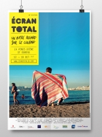 180_ecrantotal-a2--affiche.jpg