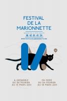 35_marionnette-2011.jpg