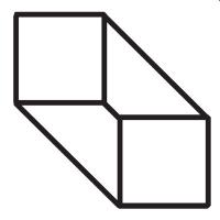 43_logo1.jpg