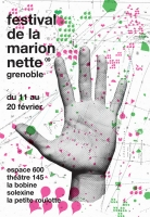 46_marionnette09.jpg