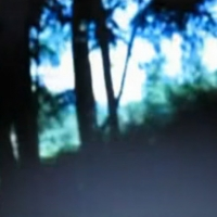 52_olivier-depardon-lobjectif-clip.jpg