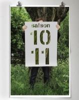 58_41011-saison-recherche1.jpg