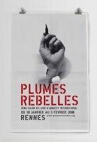 59_plumesrebelles.jpg