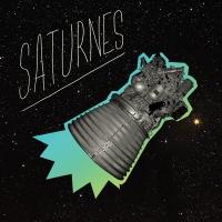 80_saturnes2014.jpg