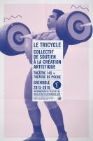94_tricycle-15-16-visuel-web2.jpg